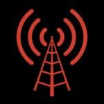 Radio La Voz 104 FM